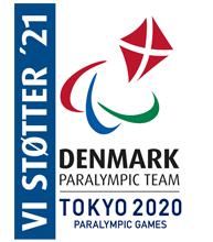 Parasport_Danmark